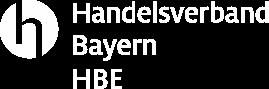 Logo_Radboten